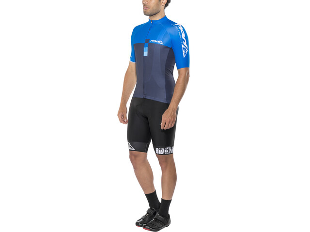 Red Cycling Products Pro Race Set Hombre, blue